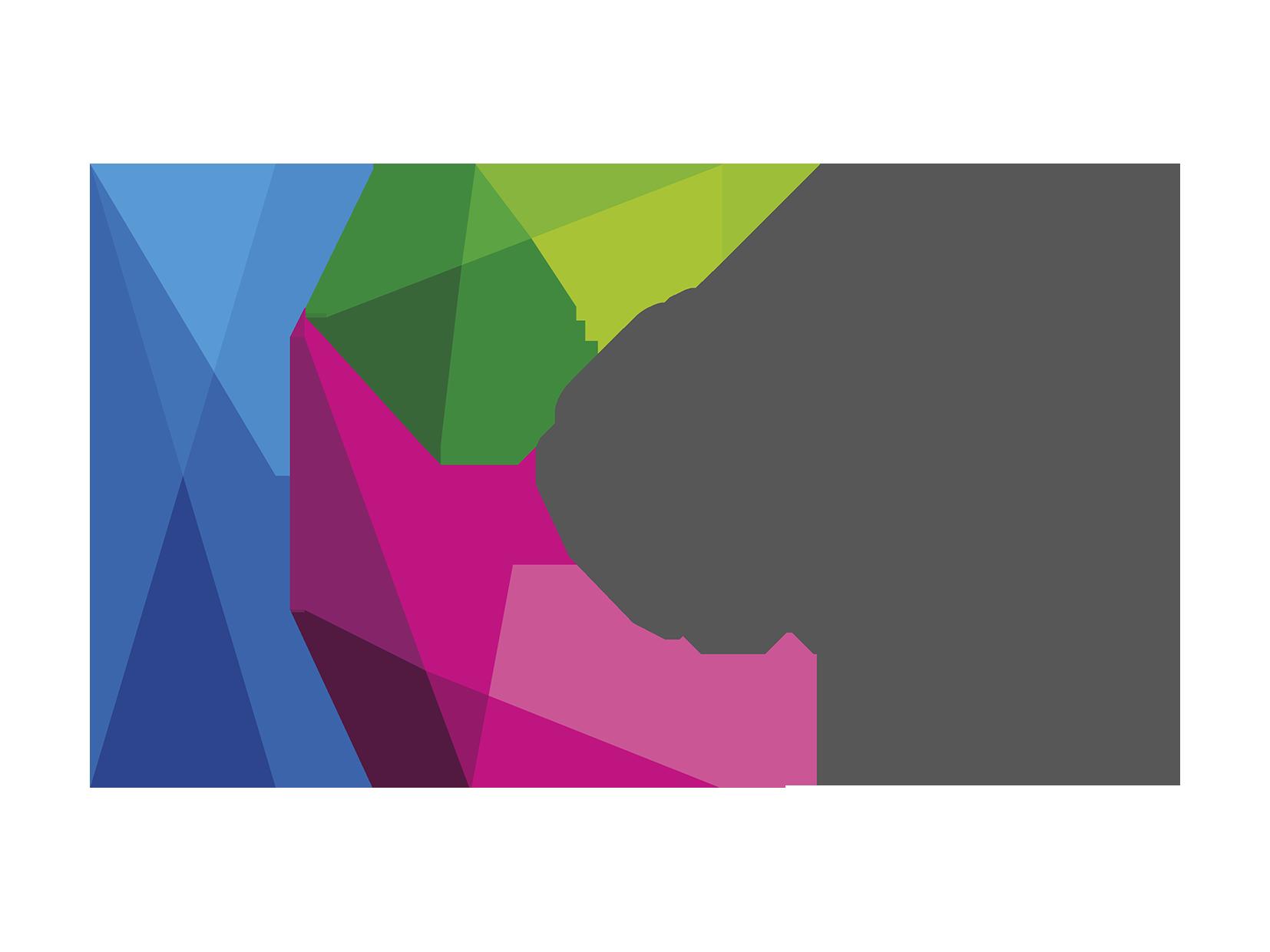 Logotipo Kalite